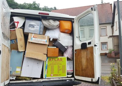 military pcs movers moving company cleaning painting lawn mowing landscaping junk trash removal - 8-min